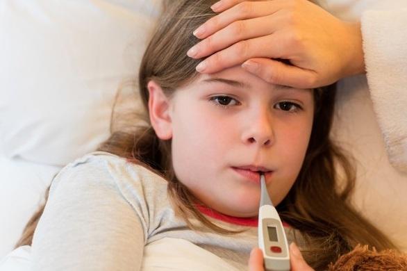 Dampak Kekurangan Vitamin Sejak Dini Bikin Menyesal, Ini Dia (Foto: Freepik)