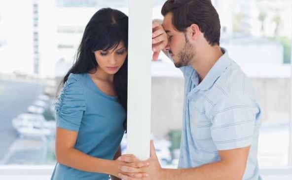3 Alasan Ini Jadi Faktor Utama Perceraian Rumah Tangga