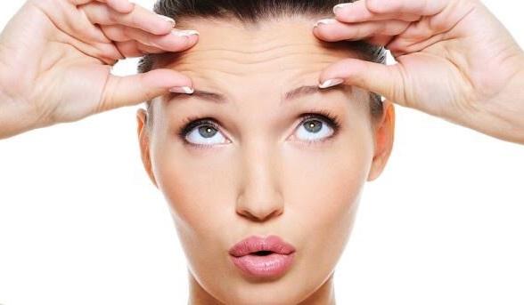 5 Cara Alami Kencangkan Kulit Kendur di Area Wajah