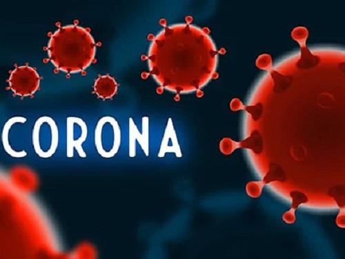 Innalillahi.. Mantan Presiden Meninggal Dunia Karena Virus Corona - ilustrasi (Foto: pixabay)