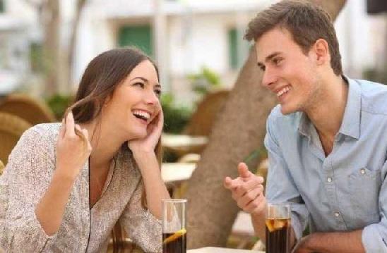 Takdir Cinta, 4 Pasangan Zodiak Ini Bisa Langgeng Merajut Asmara