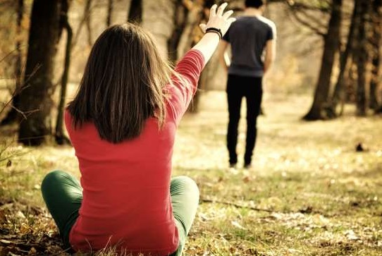 Bikin Hubungan Kandas! 3 Hal ini Tak Wajib Diketahui Pasangan