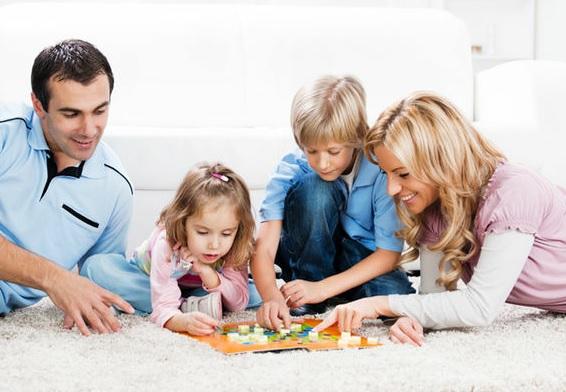 Top Banget, 3 Zodiak Ini Memprioritaskan Keluarga Atas Segalanya