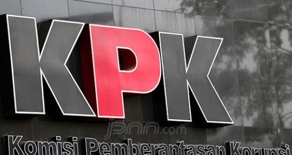 Tanah Jenderal Polisi Dirampas Negara, Nilainya Fantastis! (Foto: doc. JPNN/GenPI.co)