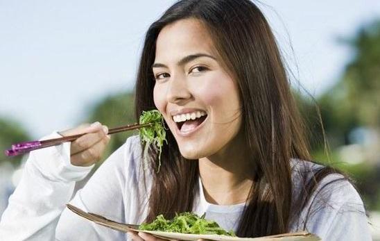 4 Cara Sarapan Sehat Agar Berat Badan Turun