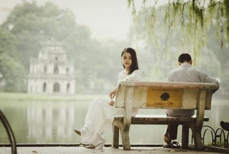 Jangan Remehkan, Ternyata 4 Hal Sepele Ini Bikin Hubungan Hancur