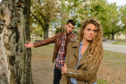 Kata Psikolog, Begini Upaya untuk Mengubah Pasangan yang Egois