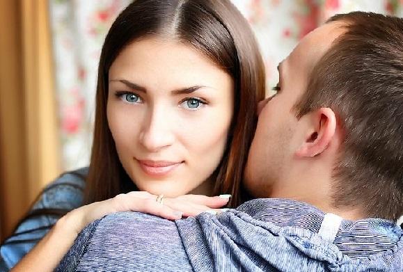 Awas! Pria Sering Memanfaatkan 5 Kelemahan Wanita Ini (Foto: pixabay)