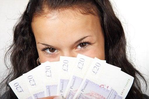 Pintar Cari Uang, 3 Zodiak Tak Pernah Merasakan Krisis Finansial. Foto: Pixabay