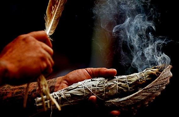 Ini 5 Cara Ampuh Agar Terhindar dari Sihir dan Susuk