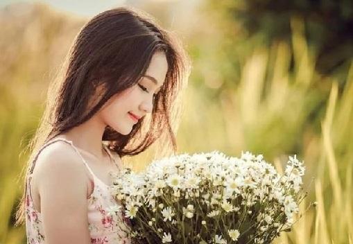 Nggak Nyangka, Impian 5 Shio Dikabulkan Dewi Fortuna (Foto: Pixabay)