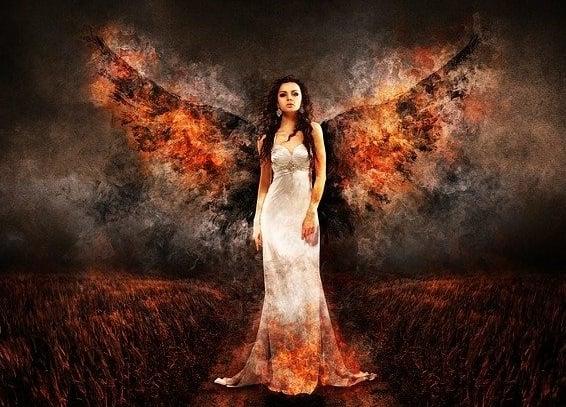 Gila Kekuasaan, 4 Zodiak Bisa Jadi Jahat Bak Setan (Foto: pixabay)