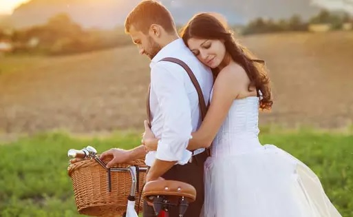 Takdirnya Bahagia, 4 Zodiak Ini Akan Sukses Bersama Pasangannya