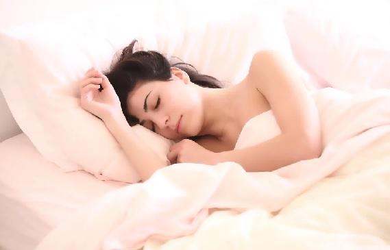 Sering Susah Tidur? Hindari 4 Hal Ini...