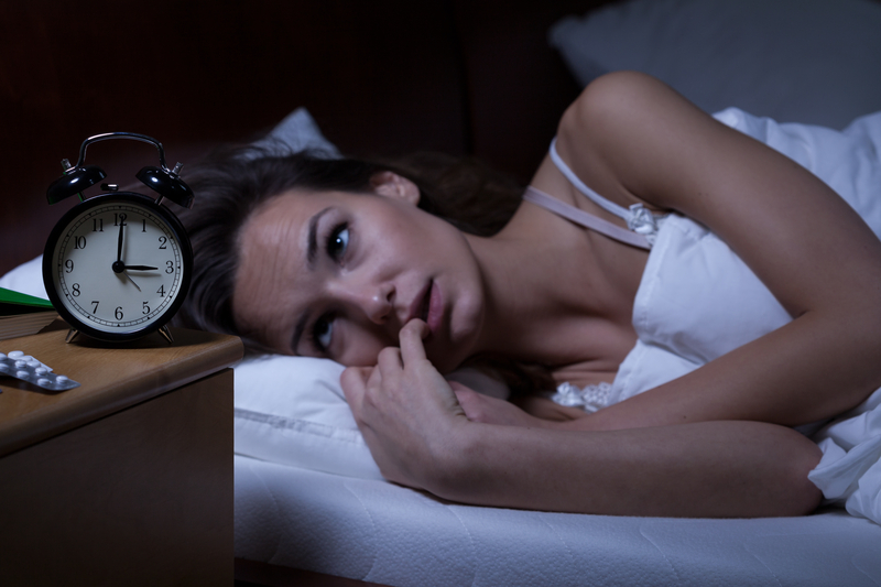 4 Kebiasaan Buruk Penyebab Autoimun, Cermati dan Tinggalkan!