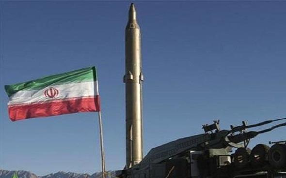 Luar Biasa... Iran Berhasil Kendalikan Wabah Virus Corona