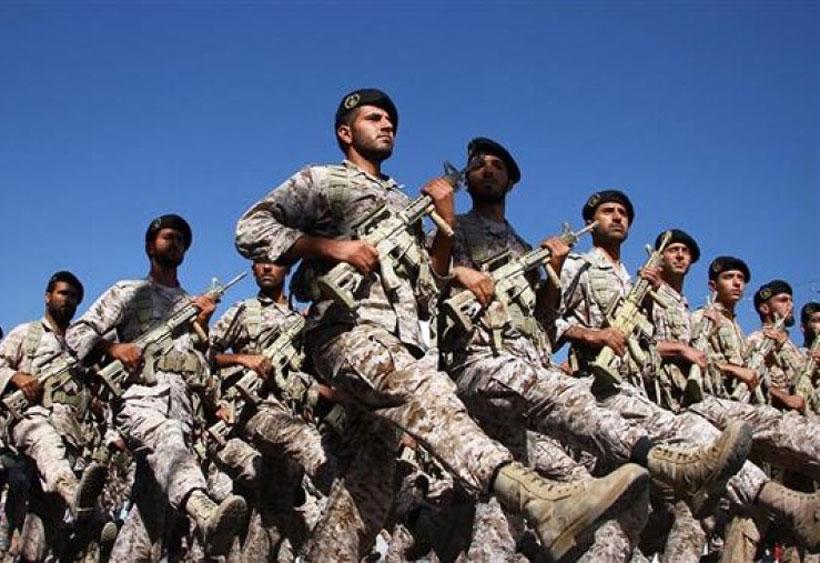 Aliansi Iran Bakal Menakutkan, NATO Bisa Sempoyongan