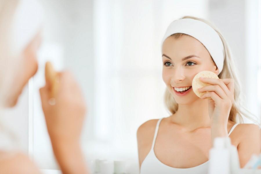 Awet Muda dengan Skin Care Anti-aging Ajaib, Jajal yuk!