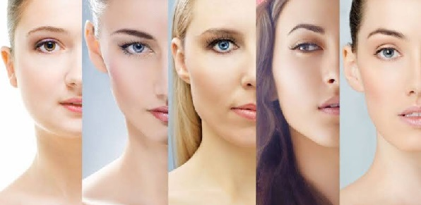 Kenali Dahulu 5 Jenis Kulit Ini Sebelum Membeli Produk Skincare
