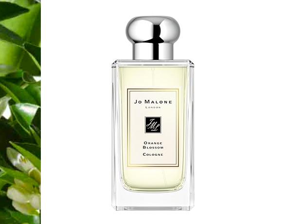 Jo Malone Orange Blossom, Parfum Beraroma Floral yang Romantis