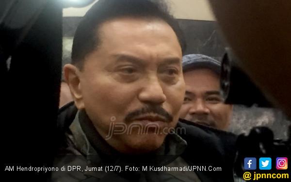 Operasi Rahasia CIA Ngeri Banget! Indonesia Dibuat Seperti Ini
