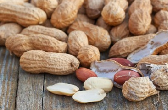 Ajaib! Rutin Makan Kacang Tanah Ternyata Khasiatnya Bikin Melongo