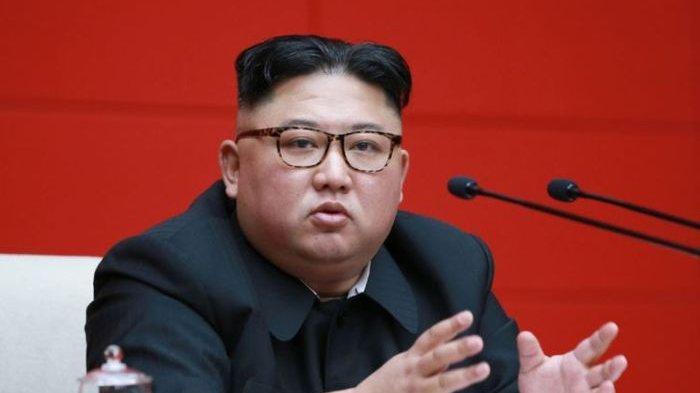 Kim Jong Un (Foto: Nikkei Asian Review)