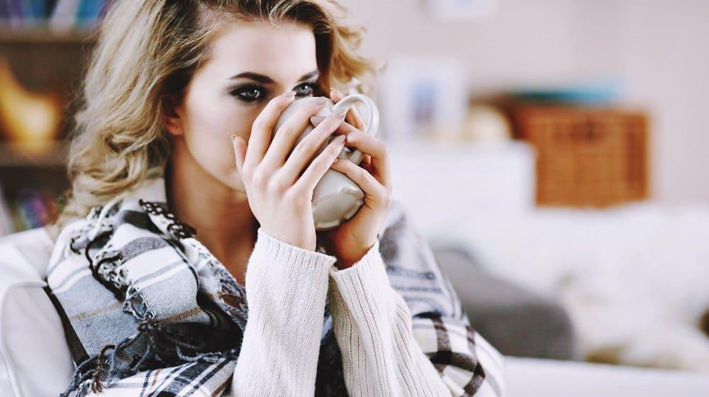 Bad Mood? 3 Minuman Dapat Bikin Suasana Hati Jadi Ceria