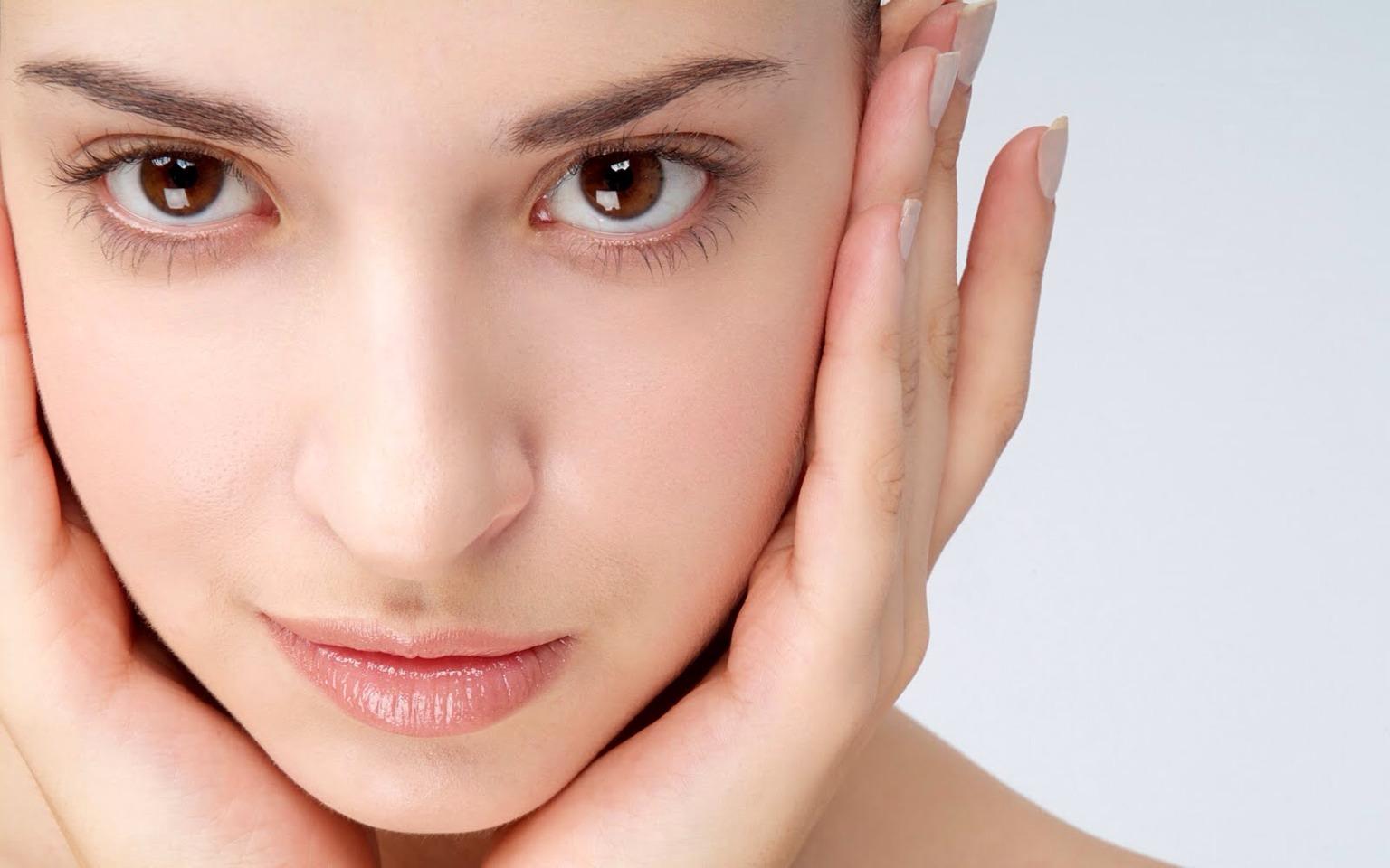 Ingin Kulit Kamu Lebih Sehat? Coba dengan Cara Puasa Skin Care