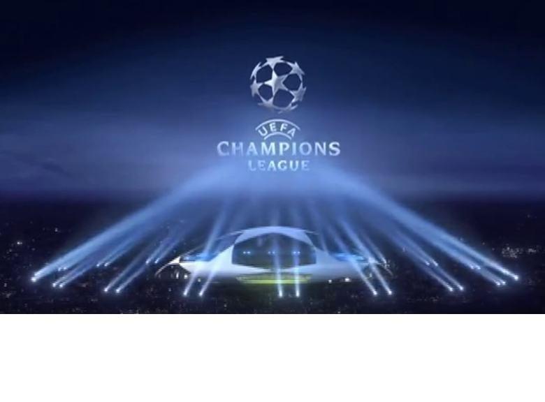 Logo Liga Champions Eropa (UEFA.com)