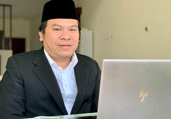 Politikus PKB Bongkar Dalang di Petamburan dan Papua, Ngeri