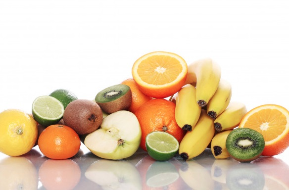 Makanan dan Minuman Ini Ampuh Bikin Asam Urat Ambrol (Foto: Freepik)
