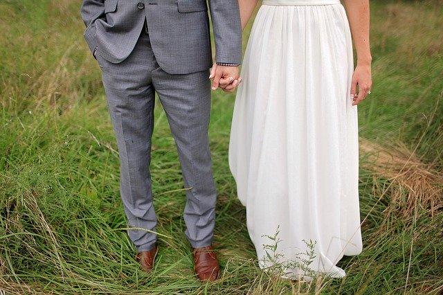 Menyelami Taaruf Sebelum Menikah yang Makin Dilirik Milenial