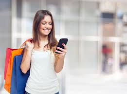 Saat WFH, Belanja Makeup & Skin Care di E-Commerce Saja