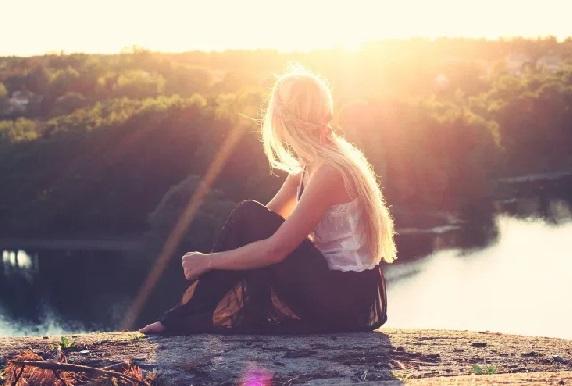 Manfaat Sinar Matahari Pagi Ternyata Sangat Luar Biasa! (Foto: Pixabay)