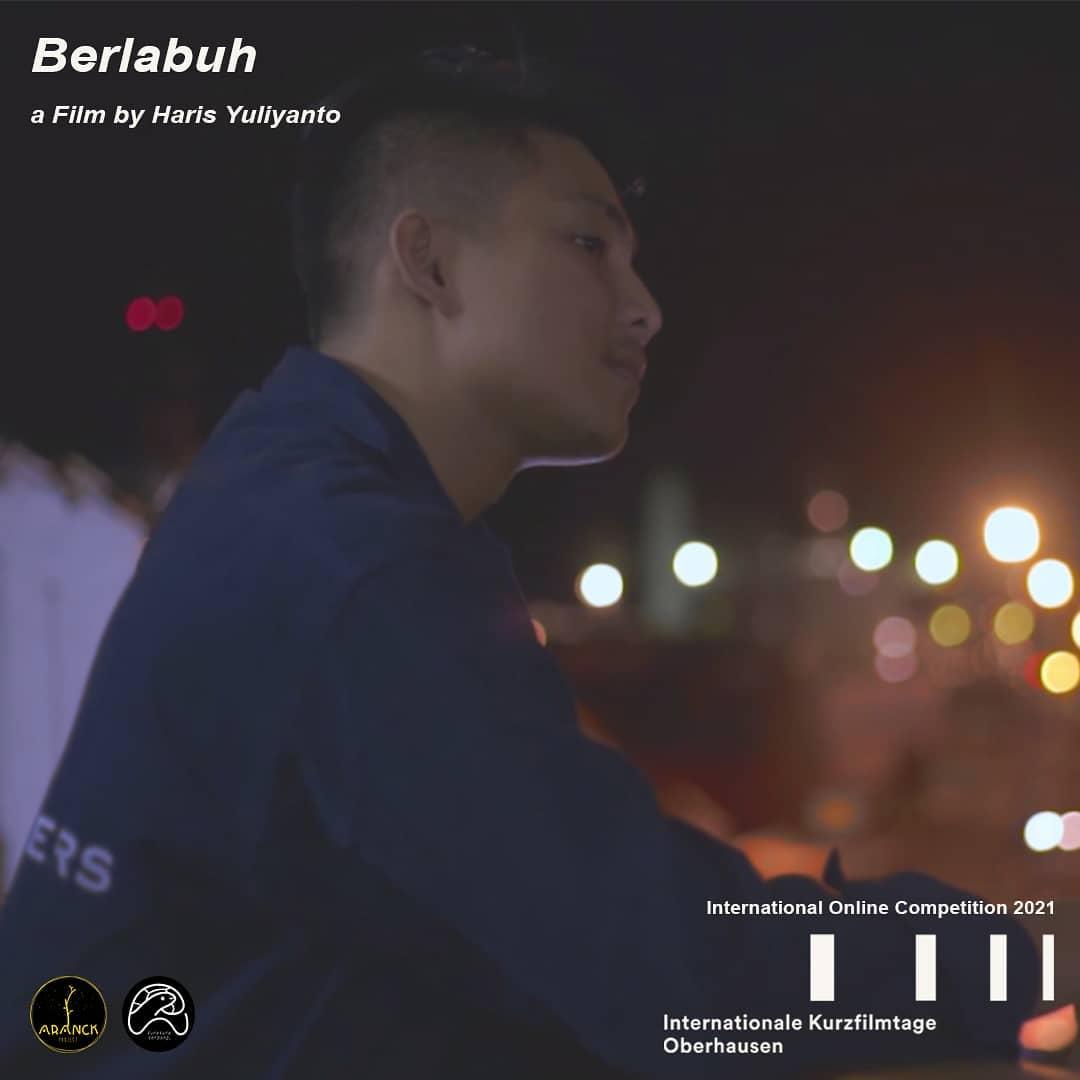 Bangga! Film Pendek Tanah Air Wakili ASEAN di Festival Eropa. Foto: Doc pribadi