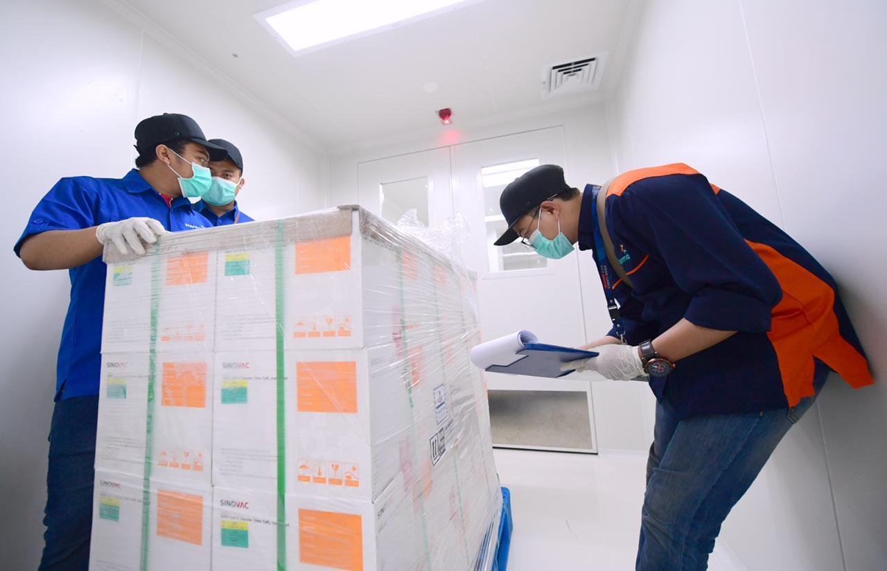 Fraksi PKS Desak Pemerintah Segera Uji 6 Vaksin Covid-19 Lainnya