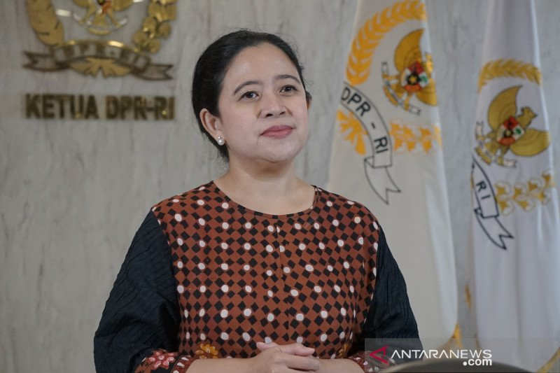 Pesan Edukatif Puan Maharani di Hari Kartini, Wanita Harus Simak!