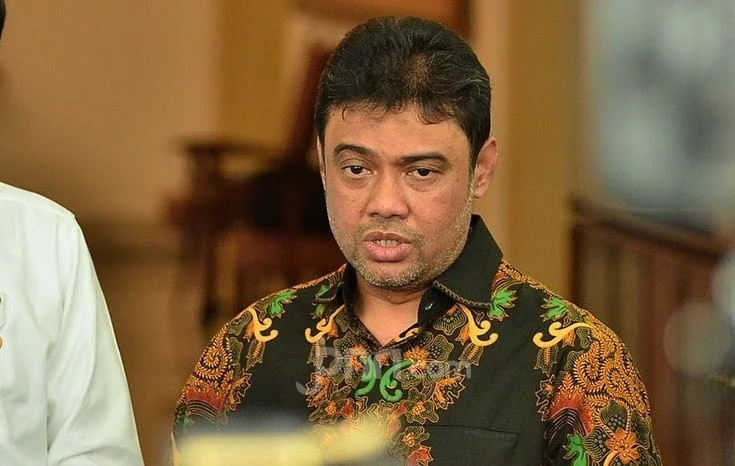 LSM Buruh Kecam Pemerintah Soal TKA Cina ke Indonesia, Telak!