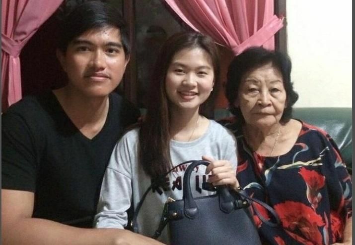 Kaesang Makin Tersudut, Mama Felicia Tissue Minta Sodorkan Bukti