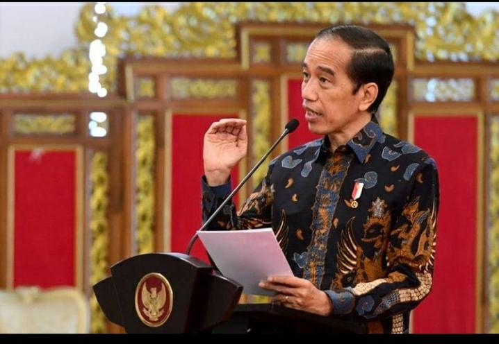Isu Reshuffle Makin Sengit, Sindiran Luqman Hakim Jadi Sorotan