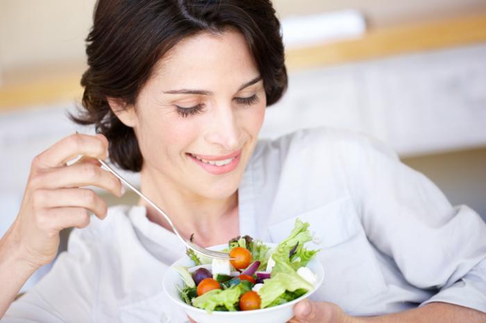 Kendalikan Kolesterol Tinggi dengan 5 Makanan Enak dan Murah