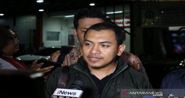 Ibunda Kapolda Metro Jaya Meninggal, Begini Respons Azis Yanuar