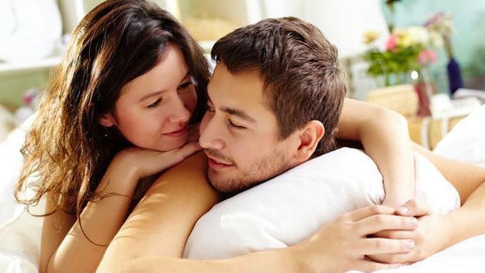 Istri dengan 4 Sifat ini Bikin Suami Sayang, Pelakor Auto Minder