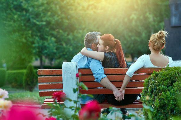 4 Sikap Buruk Pria yang Bikin Hubungan Tak Bertahan Lama