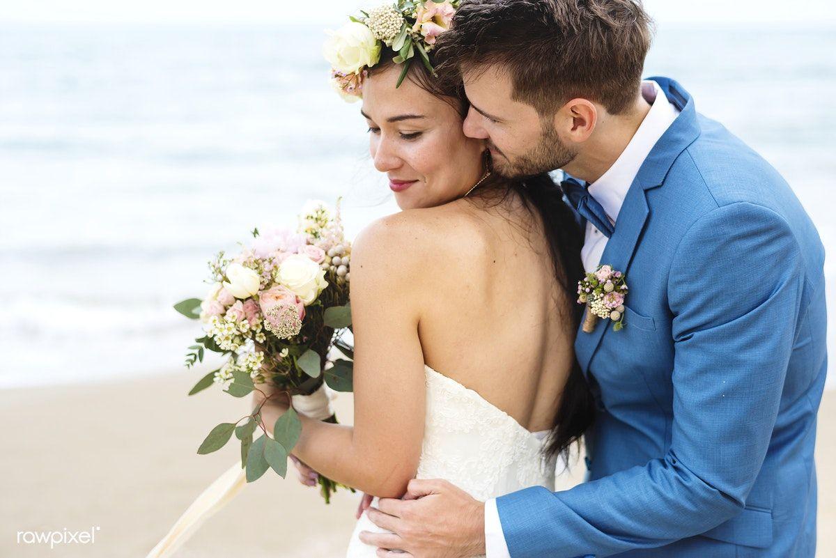 Ilustrasi pasangan romantis. Foto: Pexels