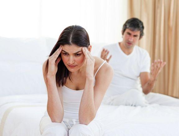 4 Cara Dewasa Tuntaskan Perselisihan dalam Hubungan Asmara