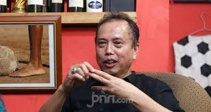 Penembakan Brutal di Cengkareng, IPW: Copot Kapolres Jakbar!
