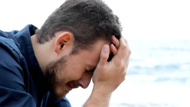 5 Langkah Praktis Keluar dari Masalah Depresi, Catat!