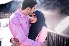 5 Karakter Suami Saleh dengan Rezeki Berlimpah, Catat Ukhti!